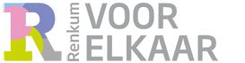 logo 71px
